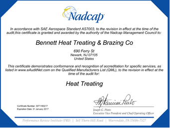 Newark-Heat-Treating