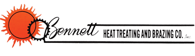 Bennett Heat , Heat Treating NJ , Heat Brazing NJ , Heat Treating Company NJ , North Jersey Heat Treating Company , Heat Treating Services NJ